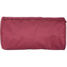 Tatonka Travelcare Pack Pieni, bordeaux red